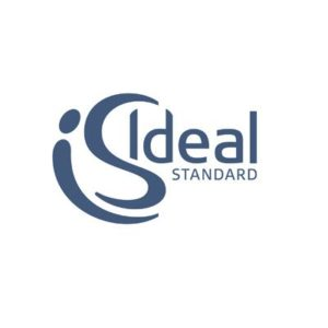 ideal_standard-teaser-klein
